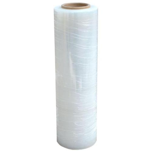 pallet wrapping stretch film plastik