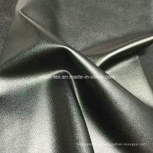 Faux cuir (ART # UWY9007)