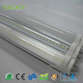 T8 pvc 18W 1.2m LED Tube Light