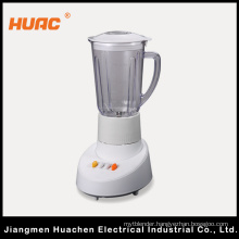 High Quality Fruit&Meat Blender Home Appliance