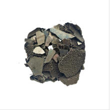 Good Quality Manganese Flake with Best Price