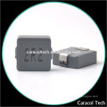 SMD Mini chip Power inductor 10uh