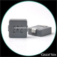 3rd3 Low DC Widerstand SMD Power Chock Inductor Unterlegkeil Spule