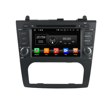 car gps multimedia per Tenna Altima 2013-2014