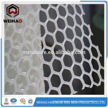 polypropylene net