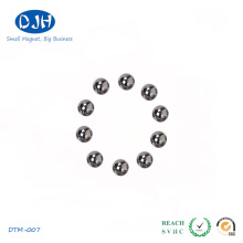 Kleiner Magnetischer Magnet, der in medizinischen Geräten verwendet wird