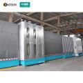 Insulating Glass automatic washing Line