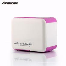 Aromacare Ultraschall Flaschenbefeuchter / Fogger / Mister