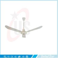 United Star 2015 52 '' Ventilateur de plafond de refroidissement électrique Uscf-108tmt