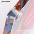 Sublimation Blank Coated Glass Photo Frame