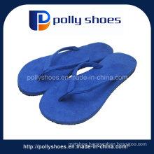 Women′s Cheapper Comfort Slide Sandal