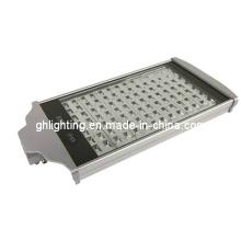 Lámpara de calle LED de alta potencia de 70W (GH-LD-14)