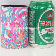 New Arrival Insulated Beer Stubby Holders