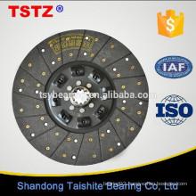 clutch plate 31250-36113