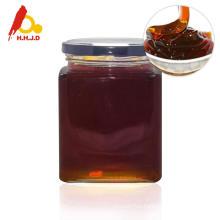 Best buckwheat honey price