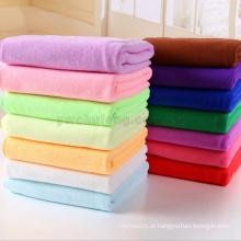 Família diariamente barato Microfibra multifuncional toalha Toalha de banho Secagem rápida toalha