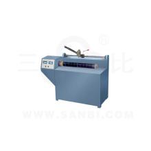 Machine de découpe en papier