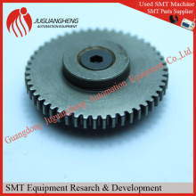 FUJI NXT Feeder Gear PM03633 K5357T PM03842 PM26891