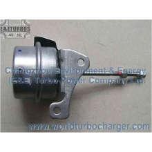 Kit de turbocompresseur RHF4-VJ36 Actionneur de pièces Alto