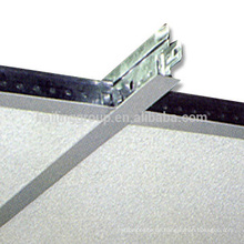 Decke T Grid & Decke T-Bar