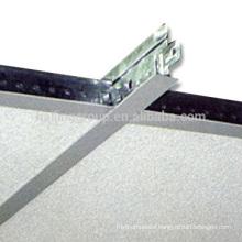 Ceiling T Grid & Ceiling T-Bar