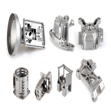 Aluminum Die Casting for Automotive Applications