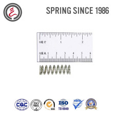 Small Valve Springs for Cars/Motorcycles Accessories