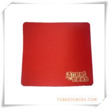 Werbe-Maus-Pad für Förderunggeschenk (EA02005)