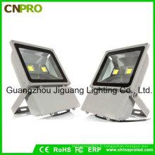 Amozan Popular fournisseur LED 100W Floodlight pour l'utilisation de Cermercial