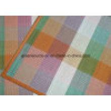 Бамбуковые коврики (FC-W03)