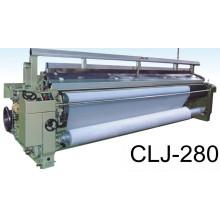 Механическое устройство подачи воды Jet Jet (CLJ-)