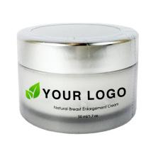 Growth Enhancement Massage Breast Care Cream