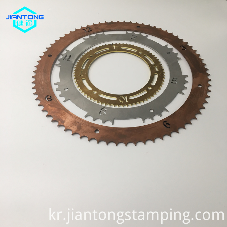 factory supply high precision laser cut,custom laser cutting part,laser cutting service (4)