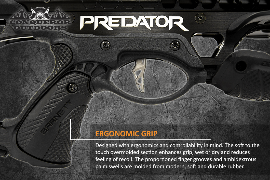Barnett_Predator_Grip_Detail_withText