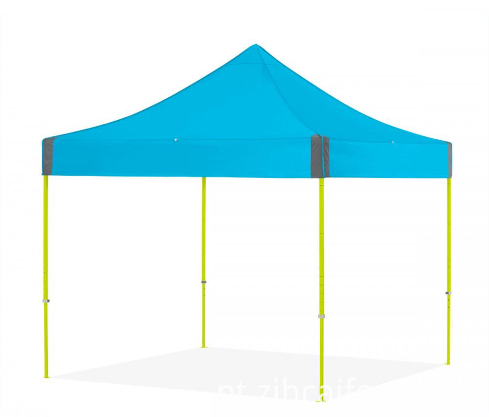 Pop Up Event Tent