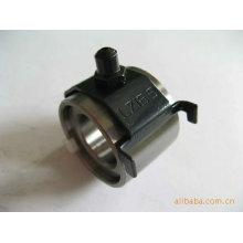 Rolamentos de rolos da série de LZ para a máquina têxtil LZ16.5