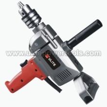 Hot Sale günstige dauerhafte Bohren Werkzeuge Geräte Bohrmaschine