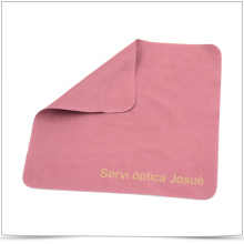 Microfiber Cloth for Screen Cleaning and Polishing