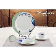 porcelain dinner plates , used china dinnerware , fancy kitchen utensils