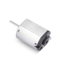 Customized low voltage 1.5v 2v 3v 4v 5v small powerful electric motors