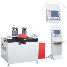 BM20-CNC Aluminum Arc Window Door Bending Machine