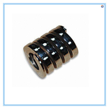 Automotive Compression Spring for Cameras Stationery and Computers