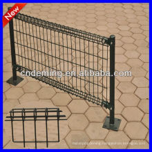 DM Garden fences