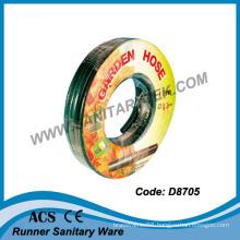 PVC Garden Water Hose (D8705)