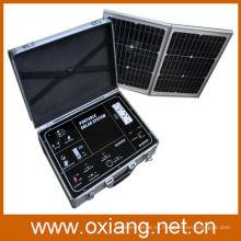 Генератор 500 ватт панели солнечных батарей