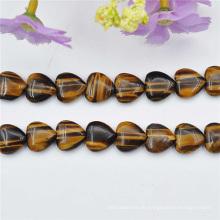 Perlen Halskette Armband finden natürliche Edelstein Großhandel