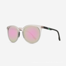Круглые женские и мужские солнцезащитные очки Wayfare TR-90