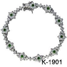2015 Atacado Jóias Moda 925 Prata (K-1901. JPG)