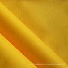 300d Oxford PVC / PU Tecido de poliéster