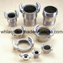 OEM Stainless Steel Investment Machining Casting (Lost Wax Casting)